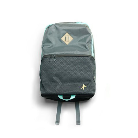 Daypack : Palmz Collection