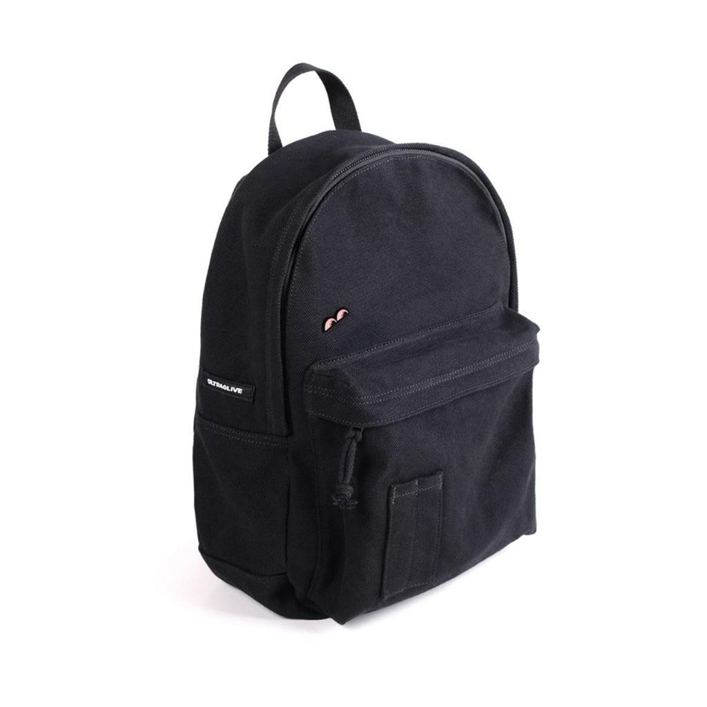 Chore Backpack : Black