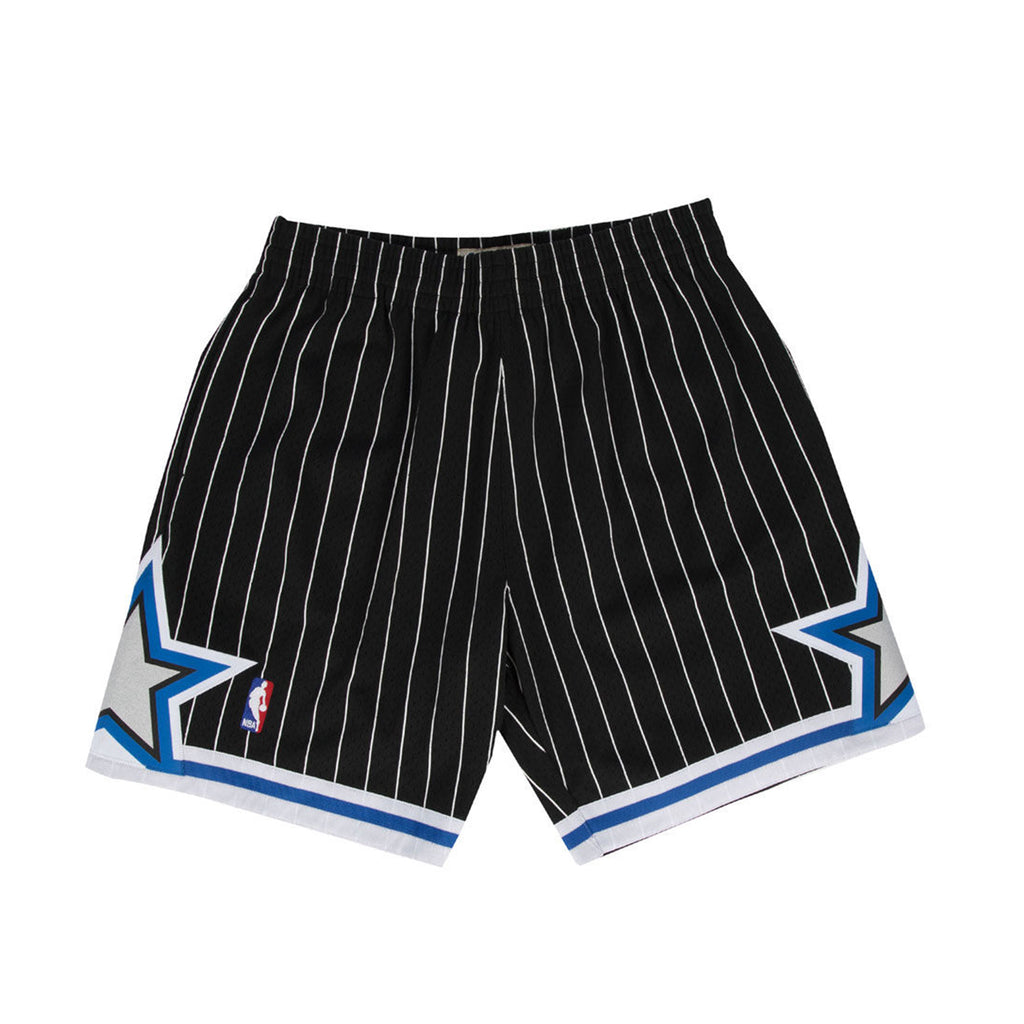 NBA Swingman Shorts : Magic