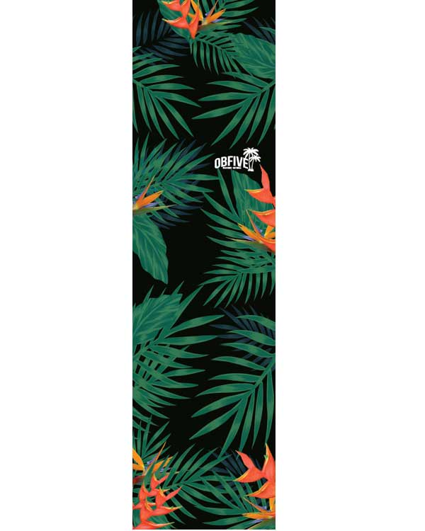 Palm Springs Grip Tape