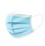 JULY Promotion Sanitation Set 1. It Consists of 1 x 500 ml 70% Alcohol +1 x 200 ml + 50 Surgical Masks,,Razorbill Goods