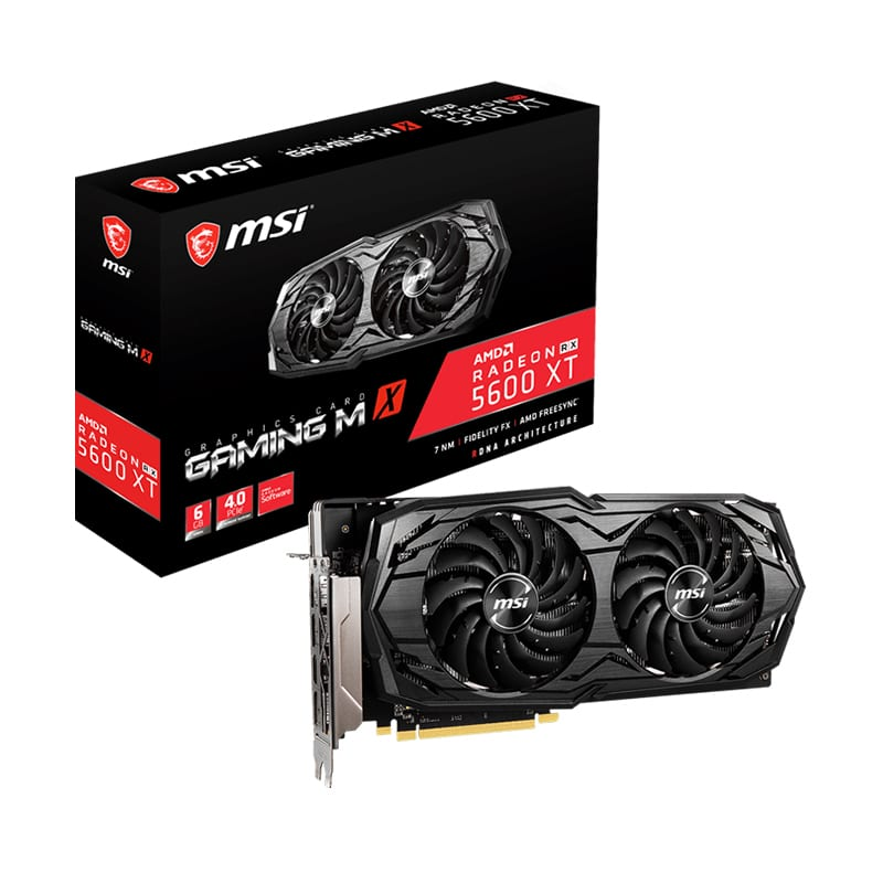 https://www.syntech.co.za/wp-content/uploads/2020/09/RADEON-RX5600-XT-GMG-MX_wr_03.jpg