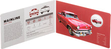 Ford Australian Classic Collection - Mainline