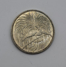 1894 German New Guinea One Mark