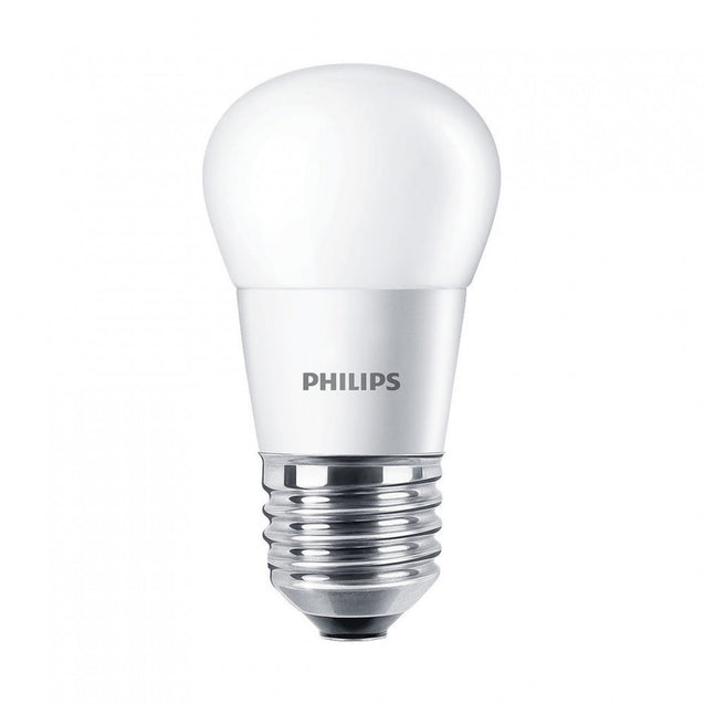 Philips 50765000 LED izzó E27