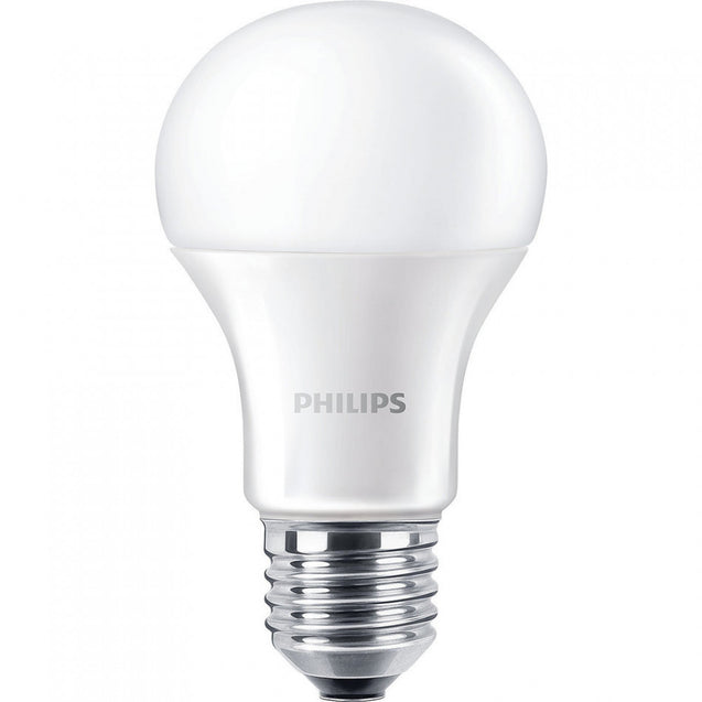 Philips 57767700 LED izzó E27