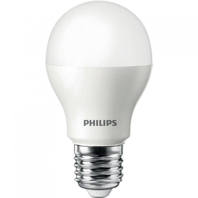 Philips 8718291754213 LED izzó E27