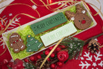 The Ultimate Christmas Biscuit Gift Pack