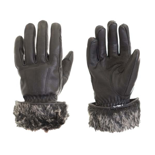 RST Ellie II Gloves