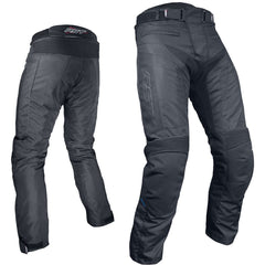 RST Blade Sport II Textile Trousers Black