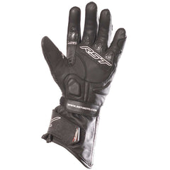 RST Madison II Ladies Gloves Black