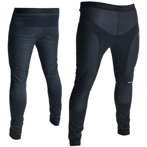 RST Thermal Wind Block Pants Black