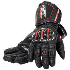 RST Tractech Evo CE Gloves Black