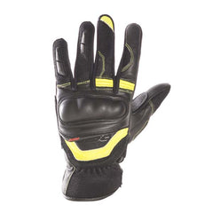 RST Urban Air II Gloves Fluo Yellow