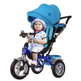 Little Bambino Tricycle Stroller
