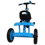 Little Bambino Retro Style Tricycle