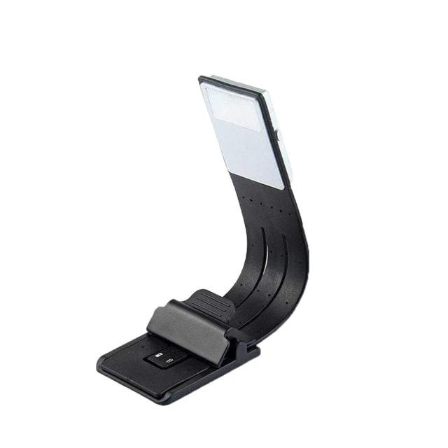 Rechargeable Reading Lamp