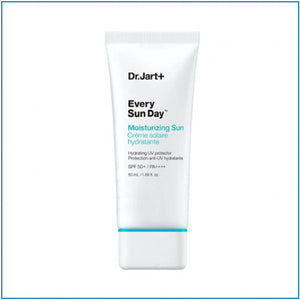 Dr. Jart+ Every Sun Day™ Moisturizing Sun - www.Kskin.ie