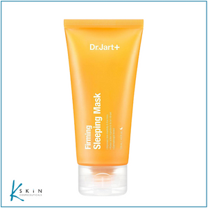 Dr. Jart+ Firming Sleeping Mask - www.Kskin.ie