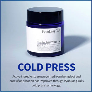 Pyunkang Yul Intensive Repair Cream 50ml - www.Kskin.ie