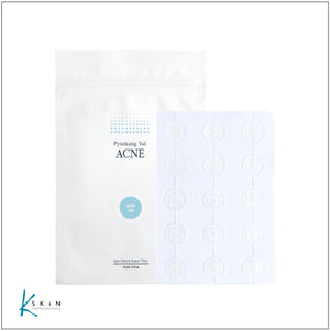 Pyunkang Yul Acne Spot Patch - Super Thin - www.Kskin.ie