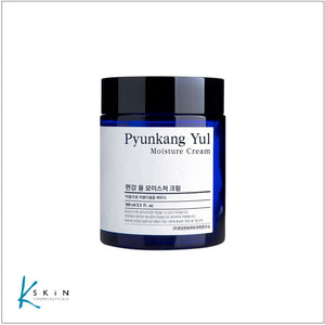 Pyunkang Yul Moisture Cream 100ml - www.Kskin.ie