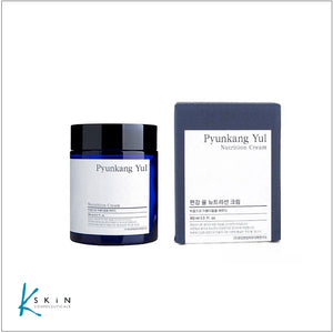 Pyunkang Yul Nutrition Cream 100ml - www.Kskin.ie
