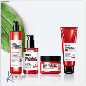 SOME BY MI Snail Truecica Value Set - www.Kskin.ie
