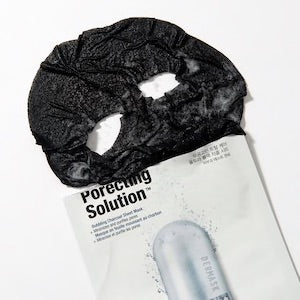 Dr. Jart+ Ultra Jet Porecting Solution Mask - www.Kskin.ie