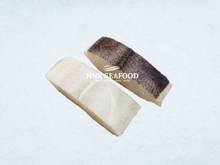 Greenland Halibut fillet