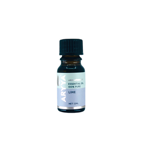 Aryya 100% Pure Essential Oil LIME 12ml