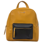 Color_Blocking_Backpack