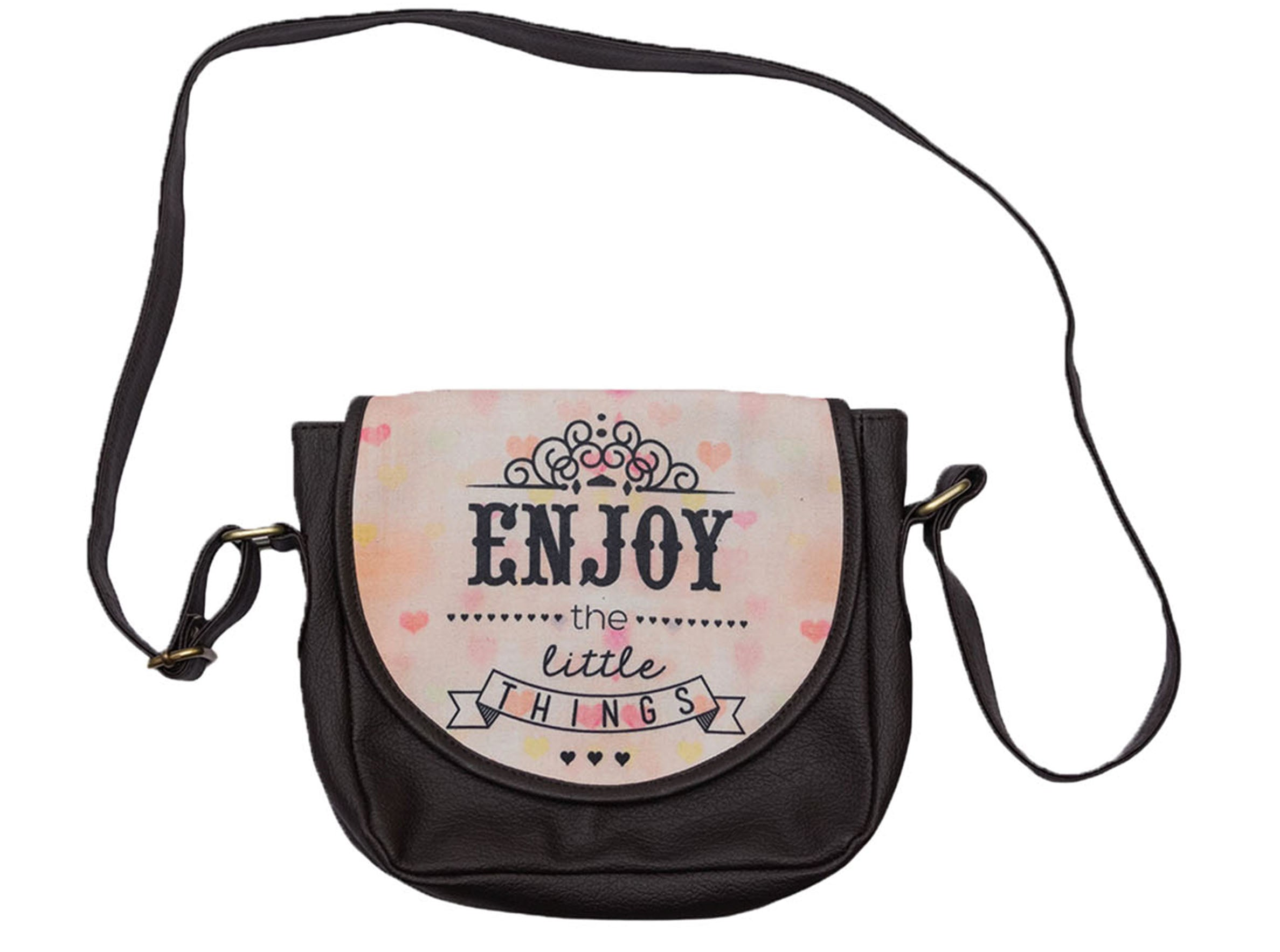 Enjoy Sling Bag