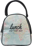Lunch On The Go Lunch Bag