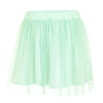 Fairy Skirt Green