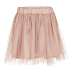 Fairy Skirt Peach