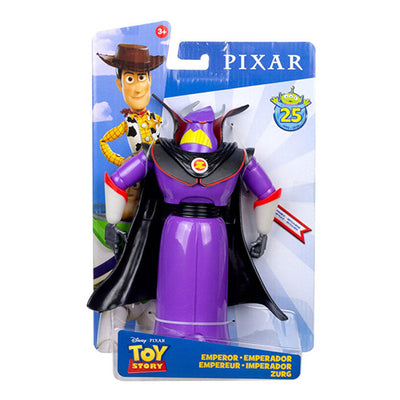Toy Story Emperor figur