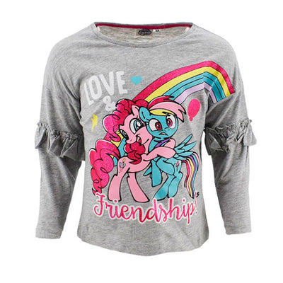 My Little Pony Longsleeve
