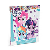My Little pony julekalender