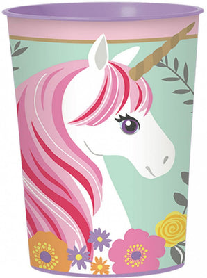 Unicorn krus 473 ML