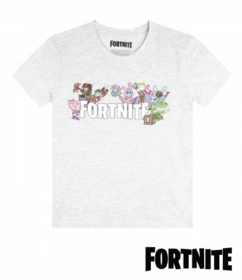 Original Fortnite T-Shirt