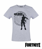 Original Fortnite T-Shirt (voksen str)