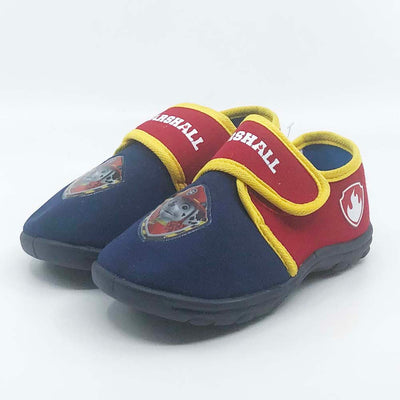 Paw Patrol Marshall - Indesko str. 25-31
