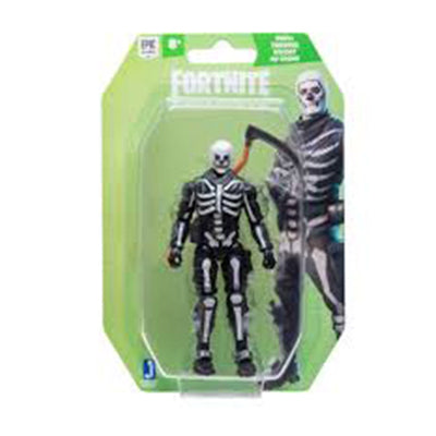 Fortnite figur incl accessories