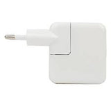 iPad adapter (Eks. kabel)