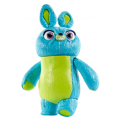 Toy Story Bunny figur