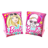 Barbie badeluffer