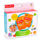 Fisher-Price Badeluffer 6-12 år