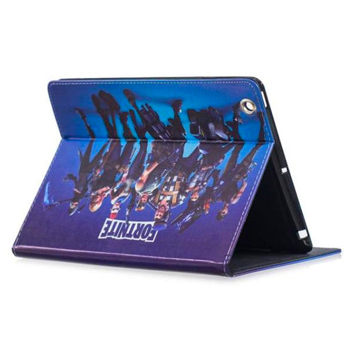 Fortnite iPad cover