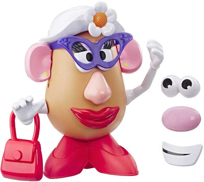 Toy Story Mrs. Potatohead